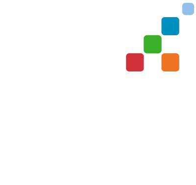 Goose digital small logo