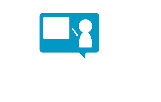 Act-On and Goose Digital Webinars